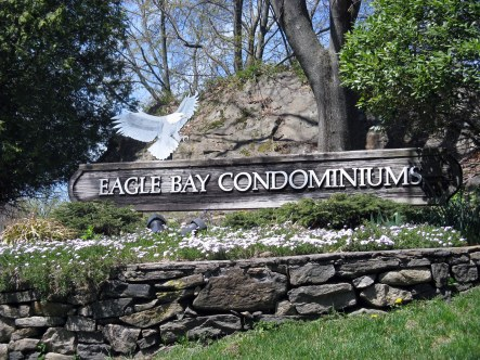Eagle Bay Condominium / IMG_0699